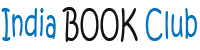 India Book Club